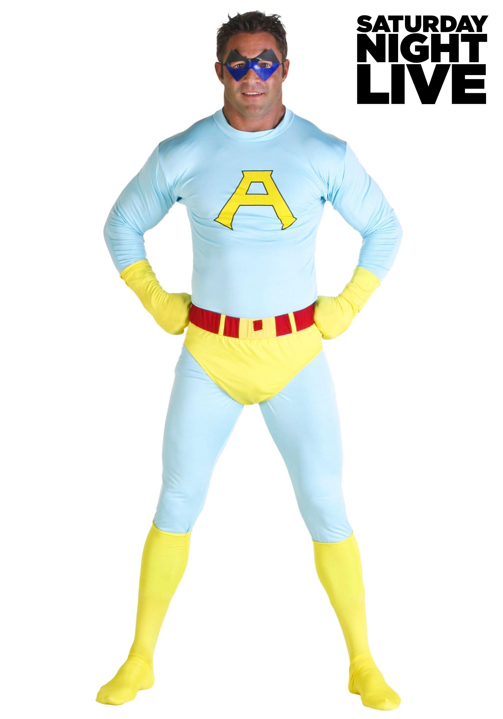 Ace Costume SNL2132