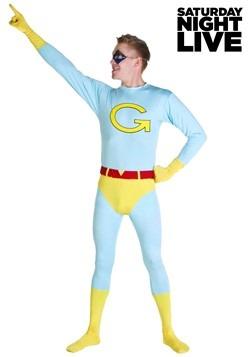 SNL TV Funhouse Gary Costume