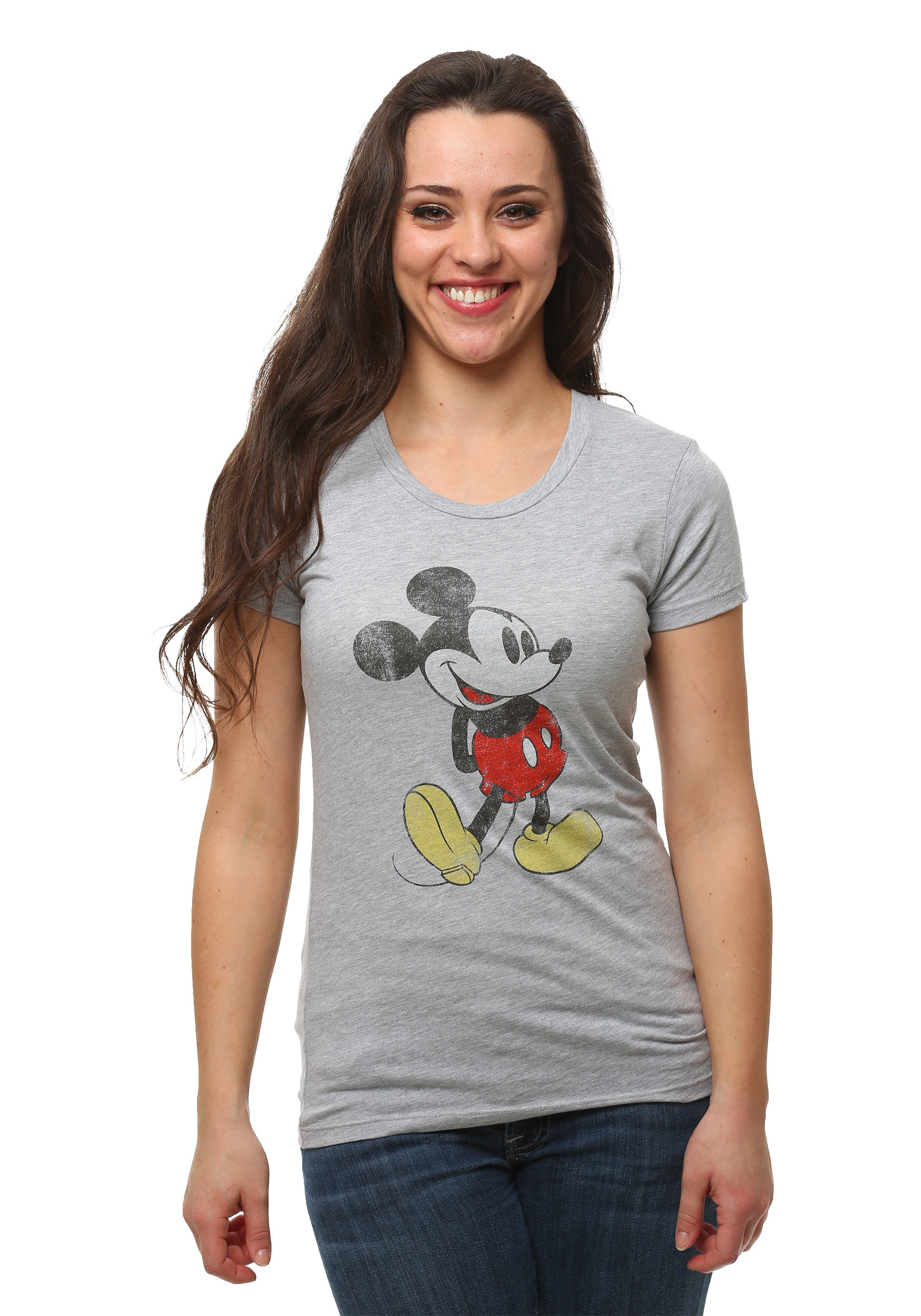 Mickey Mouse Gifts For Adults Kids