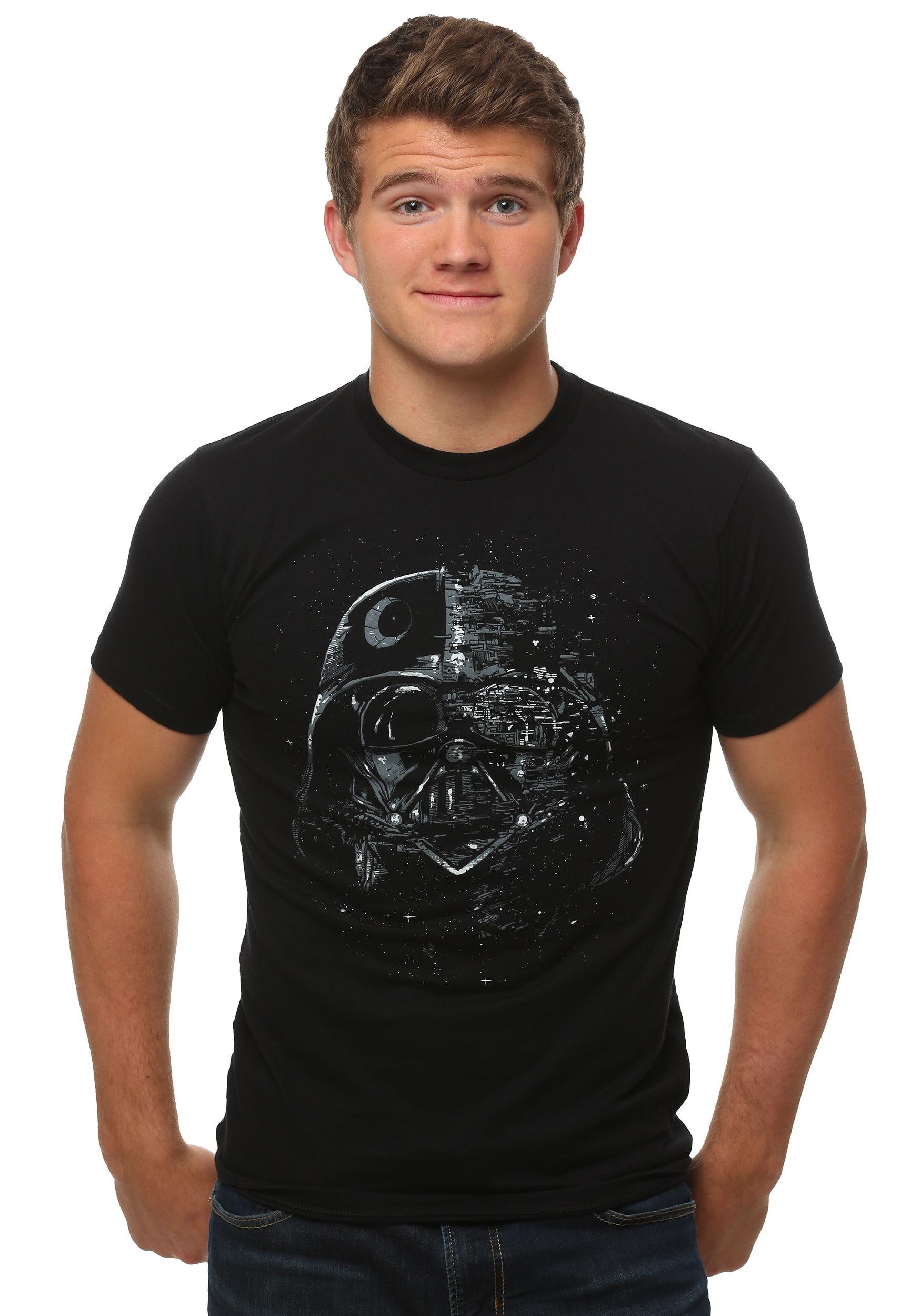 edfa73d36 star-wars-broken-mask-vader-t-shirt.jpg