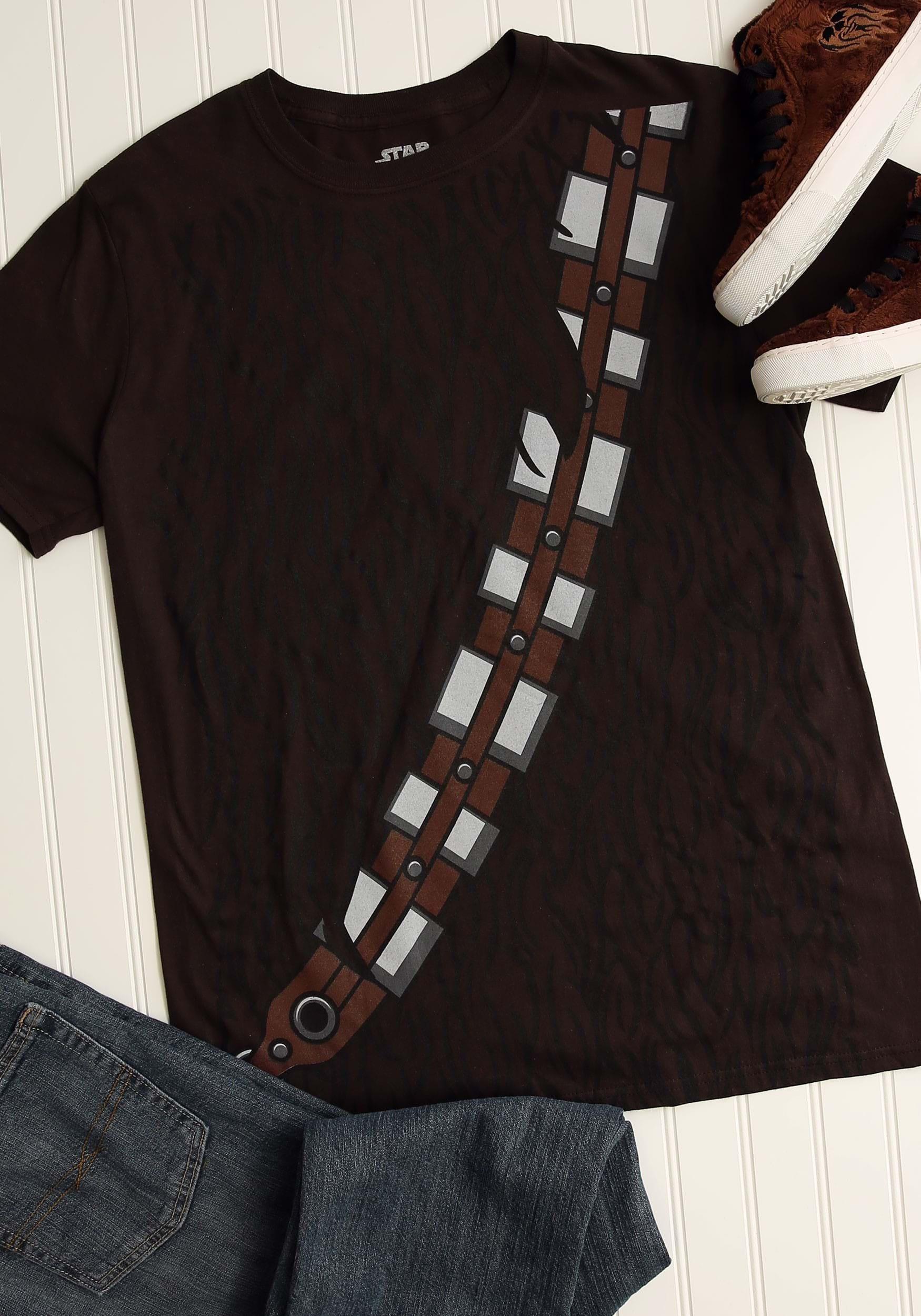 The Incredibles 2 Men's Costume T-Shirt EWDW8lCn