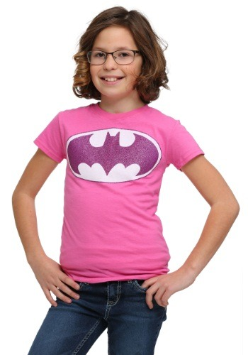 Find great deals on eBay for girls batman shirt. Shop with confidence. Skip to main content. eBay: Shop by category. Shop by category. Enter your search keyword Batman (DC comics) Mens T-Shirt - Bad Girls Love Me Harley Ivy & Batman Image. Brand New. $ Buy It Now +$ shipping. 25% off.