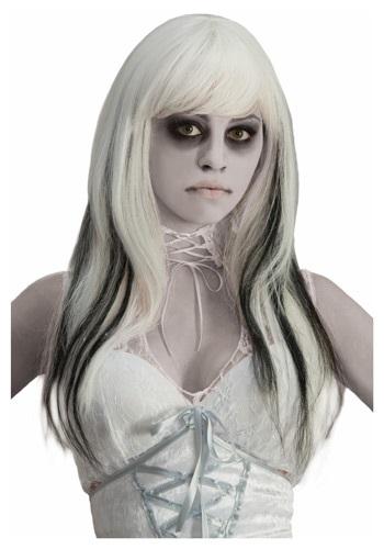Phantom Women's Wig