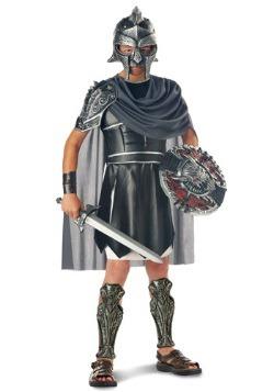 Spartan Warrior Kids Costume