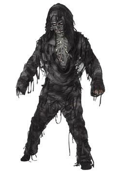 Living Dead Zombie Kids Costume