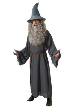 Adult Gandalf Costume