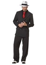 Mob Boss Gangster Suit Alt 1