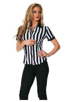 Women's Referee Shirt