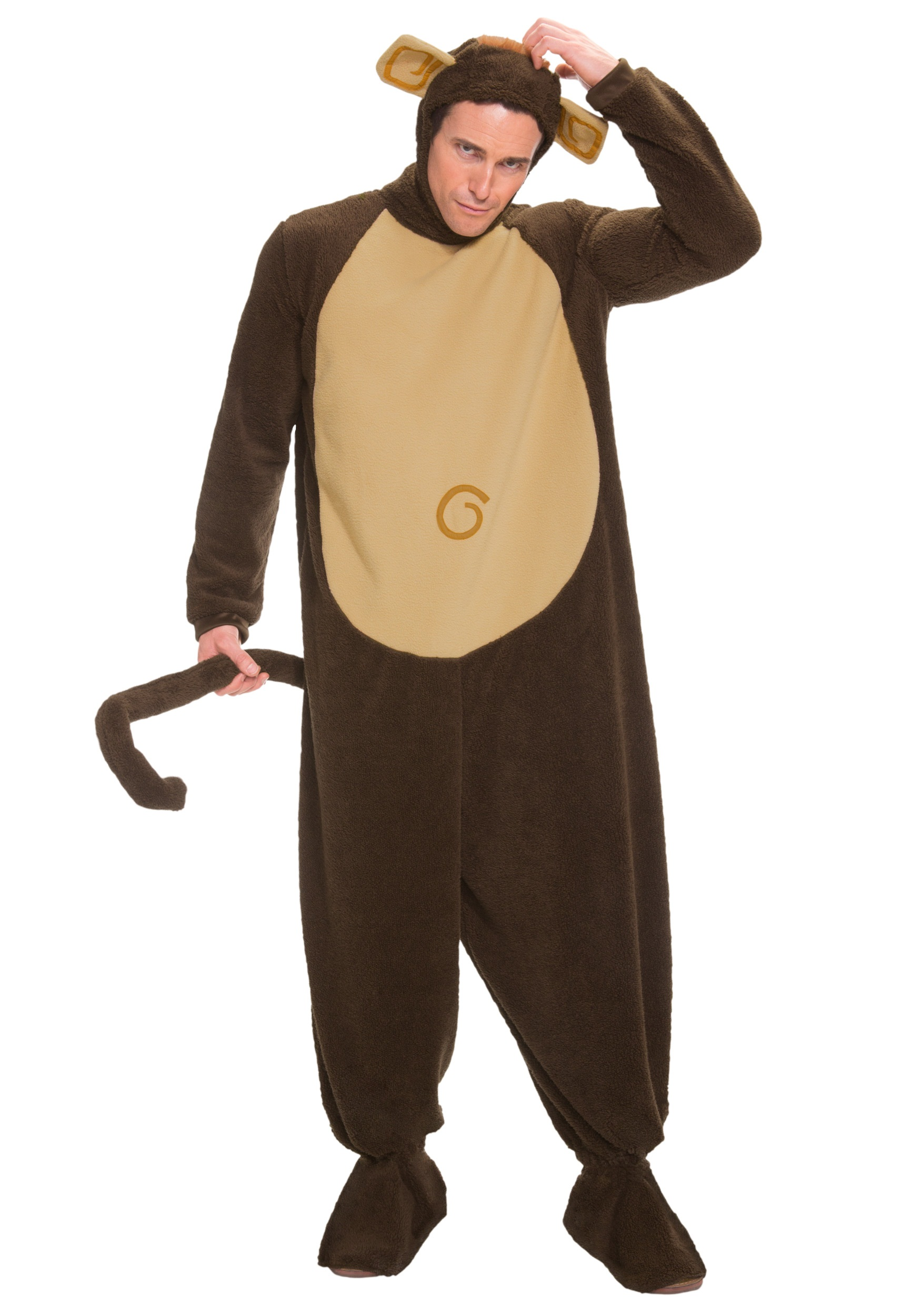 Monkey_Costume_for_Adults