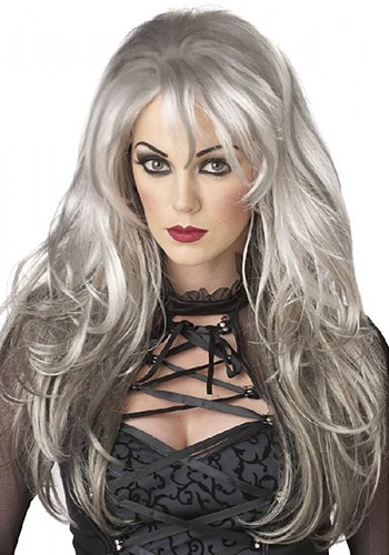 Women's Fallen Angel Wig