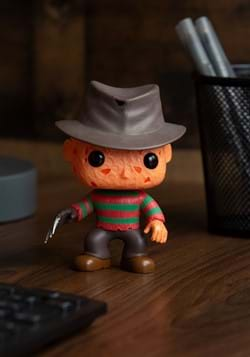 POP Freddy Krueger Vinyl Figure1