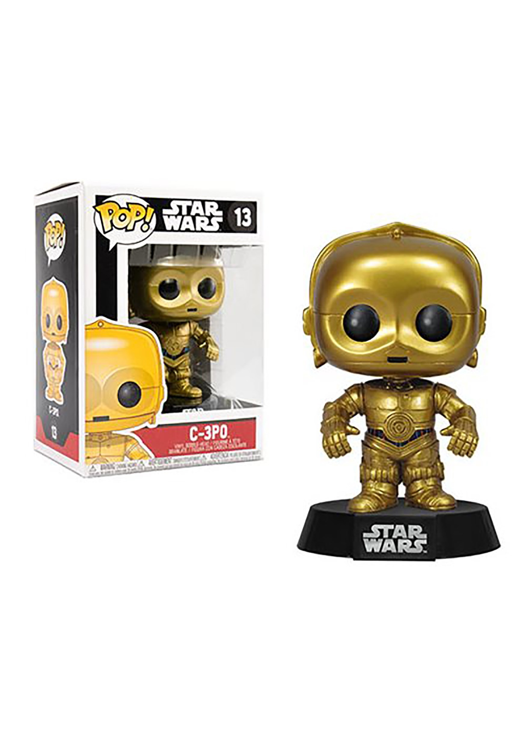 protocol droid with Pop Star Wars C 3po Bobble Head on Pop Star Wars C 3po Bobble Head moreover 361762392681 as well Mandalorian Quotes as well Backgrounds1 besides Bluetooth Versions Walkthrough And Bluetooth 4 0 Low Energy Development Resources.