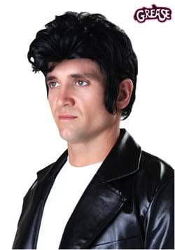 Men's Deluxe Adult Danny Wig Update
