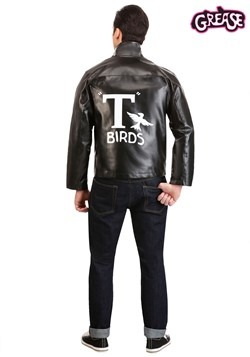 Adult Grease T-Birds Jacket Costume22