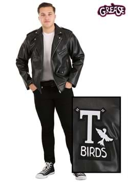 Adult Grease Authentic T-Birds Jacket update 3