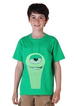 Kids Slugterra Boon Doc Face T-Shirt