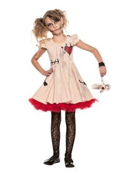 Voodoo Doll Costume-update1