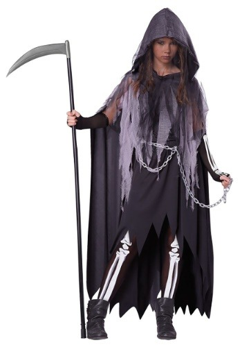 Miss Reaper Costume-update1