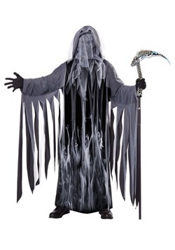 Soul Taker Costume For Men