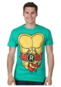 TMNT I Am Raphael Men's T-Shirt