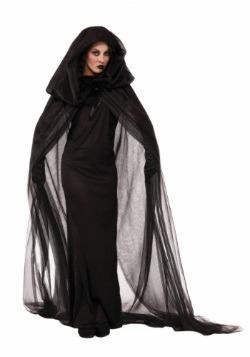 Dark Sorceress Dress For Women