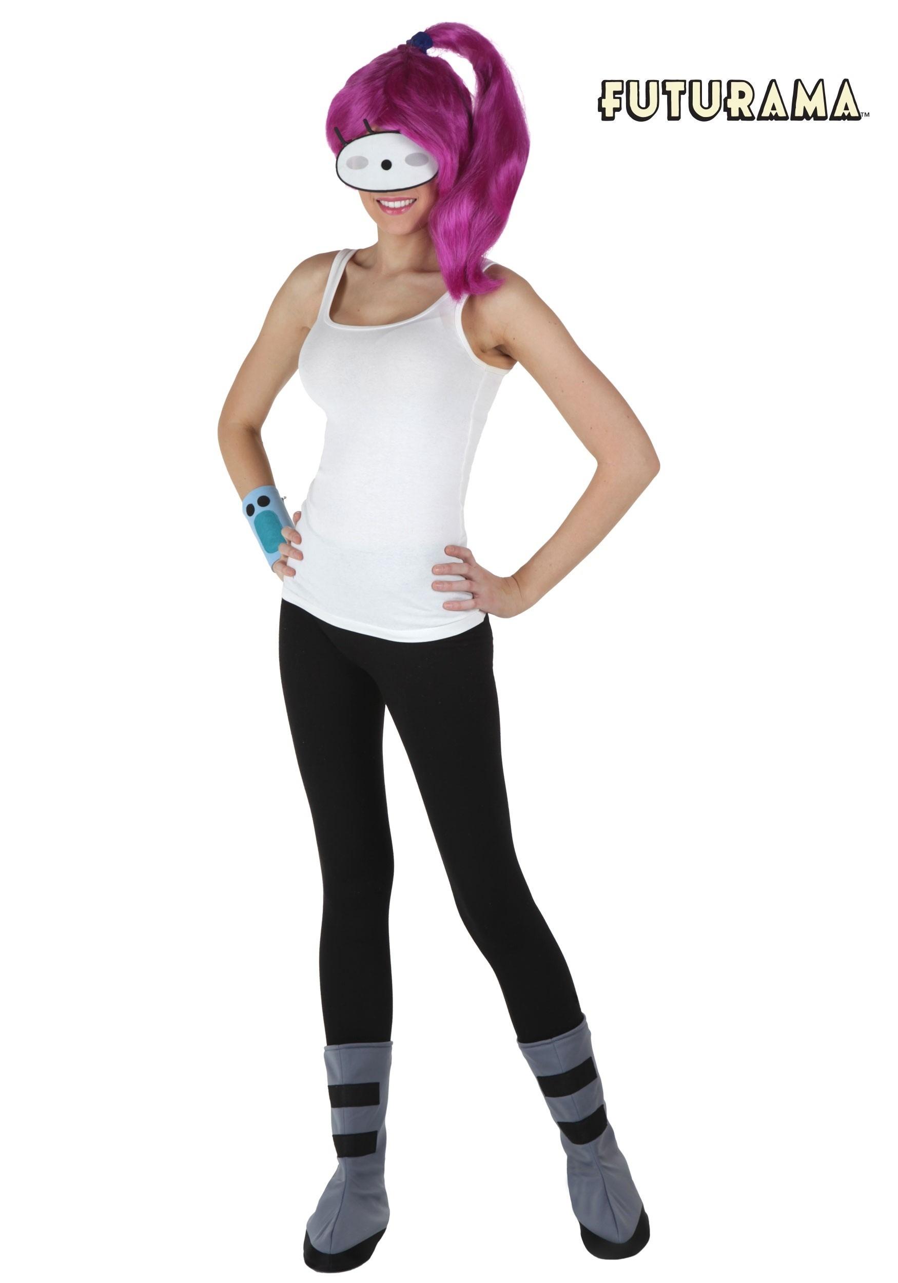 futurama-adult-leela-costume.jpg Leela Costume