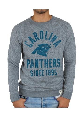 Formation Fleece Carolina Panthers for Men