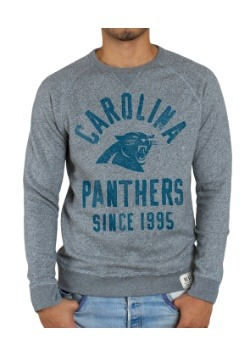 Formation Fleece Carolina Panthers for Men