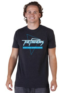 The Pinheads T-Shirt