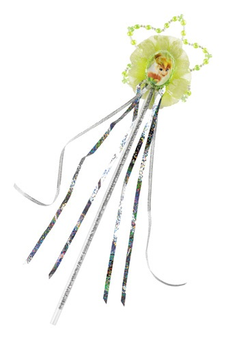 Toy Tinker Bell Wand