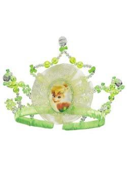 Disney Tinkerbell's Fairy Tiara