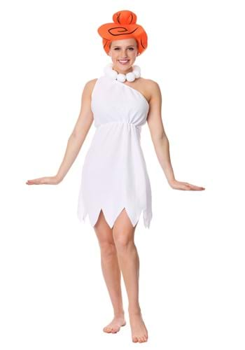 Plus Size Wilma Flintstone Costume-update1