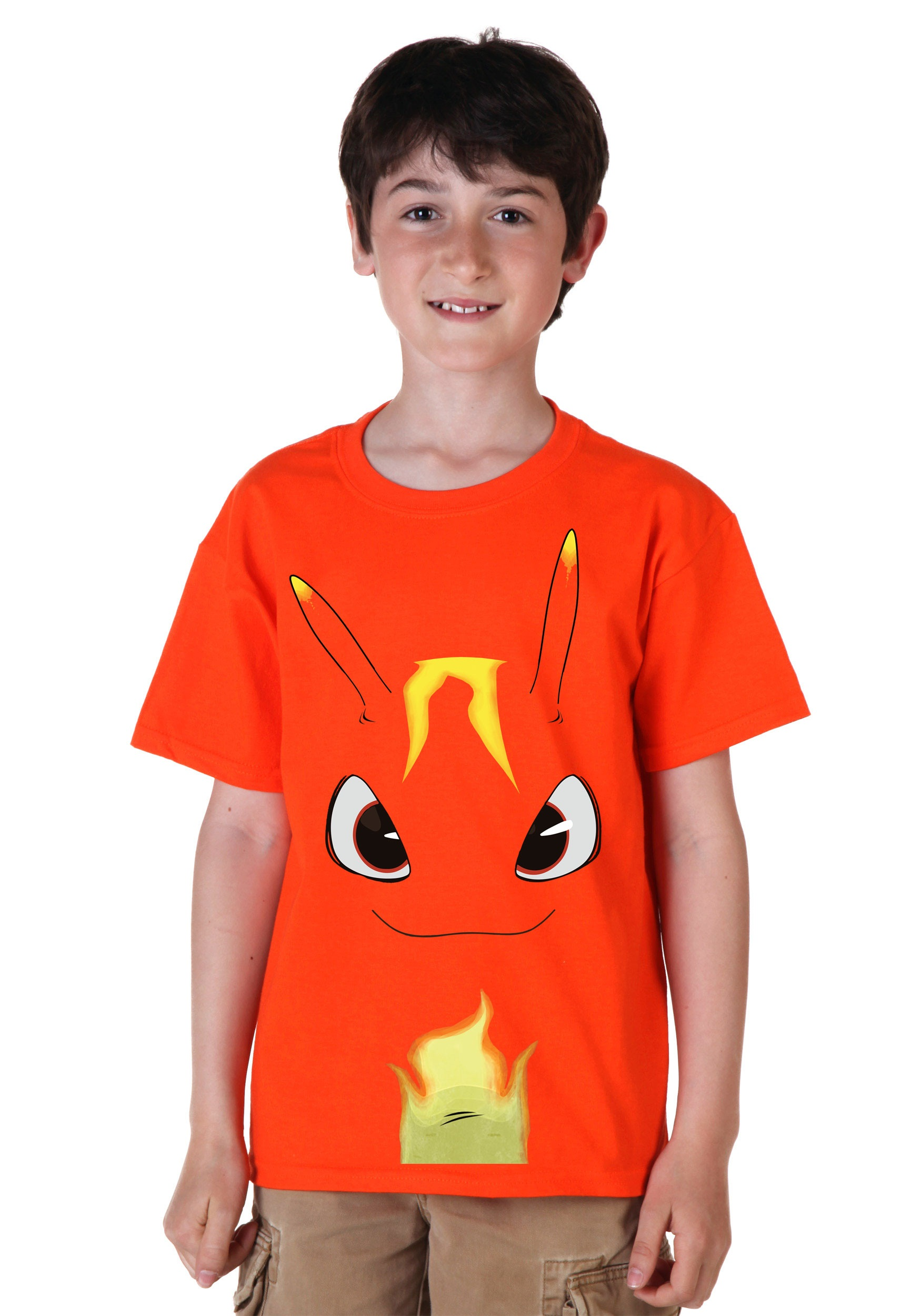sc 1 st  Fun.com : slugterra halloween costume  - Germanpascual.Com
