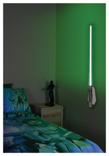 Luke Skywalker Lightsaber Room Light UM15046