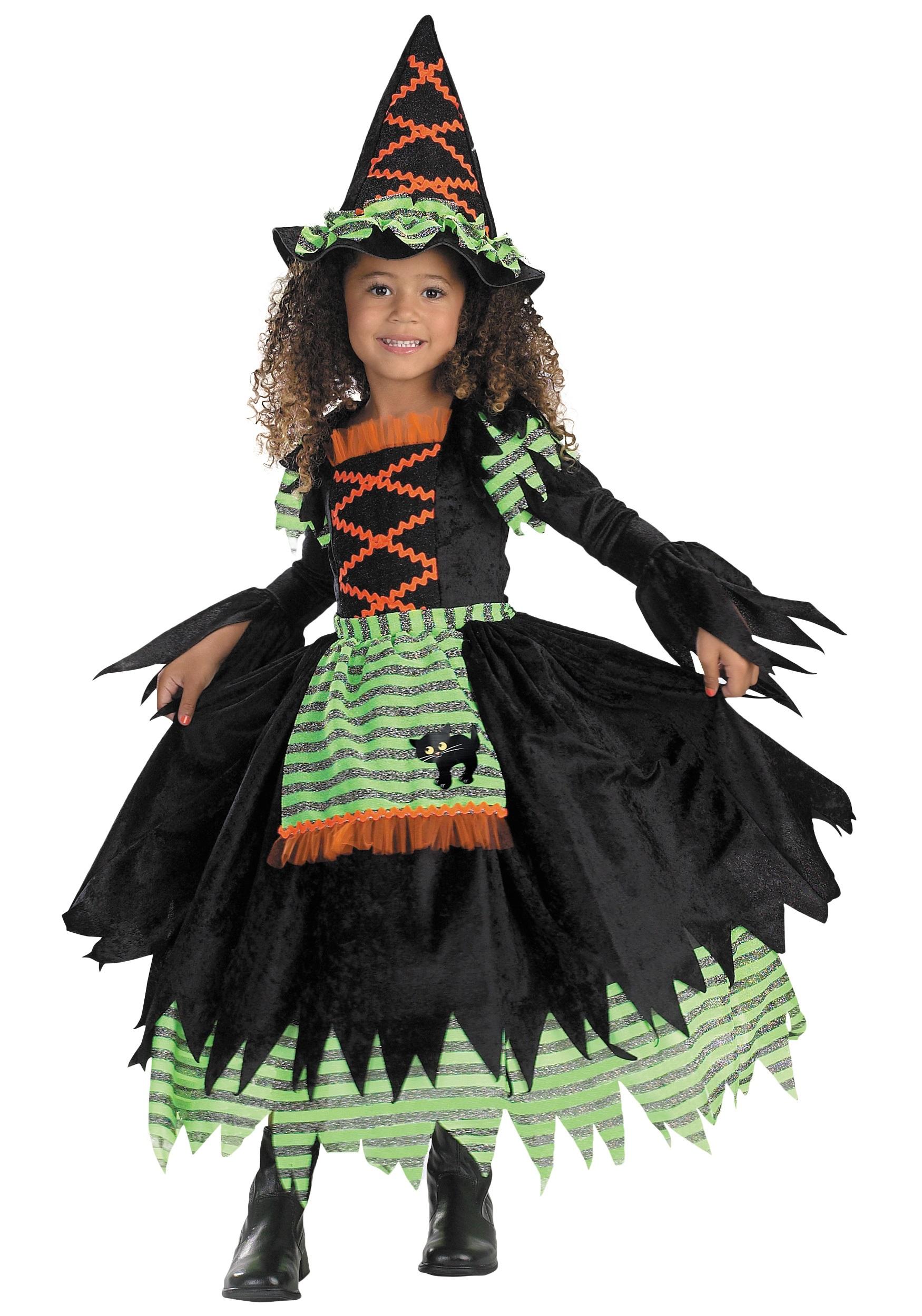 Halloween onesie halloween baby girl halloween outfit halloween onesie set halloween baby witch witch baby girl hocus pocus baby