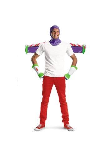 Toy Story Buzz Lightyear Costume Kit DI23432-ST
