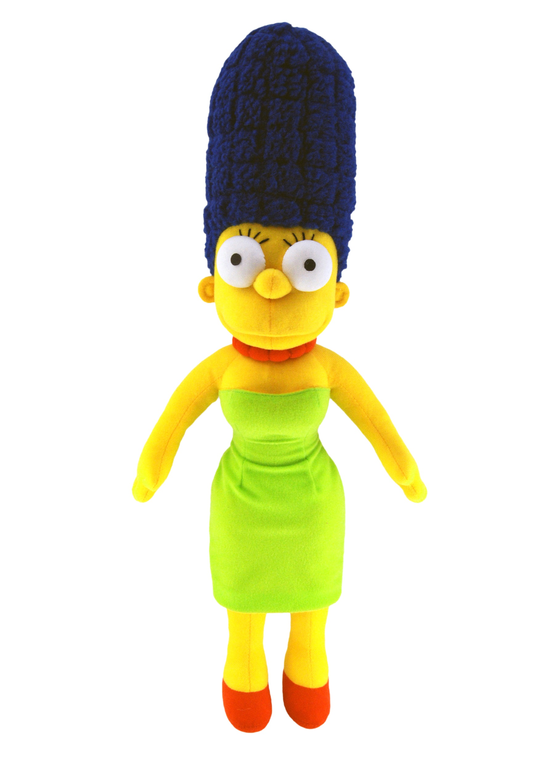 Fun Lamps Marge Simpson Plush
