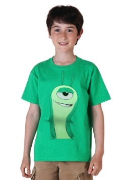 Kids Boon Doc T-Shirt