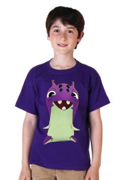 Kids Arachnet T-Shirt