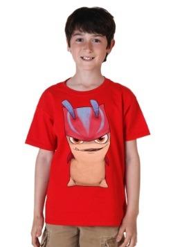 Kids Rammstone T-Shirt