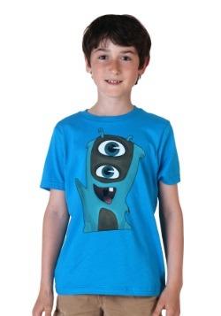 Kids Enigmo T-Shirt