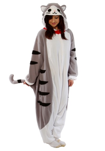 adult-tabby-cat-pajama-costume.jpg