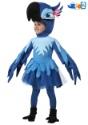 Toddler Rio Jewel Costume