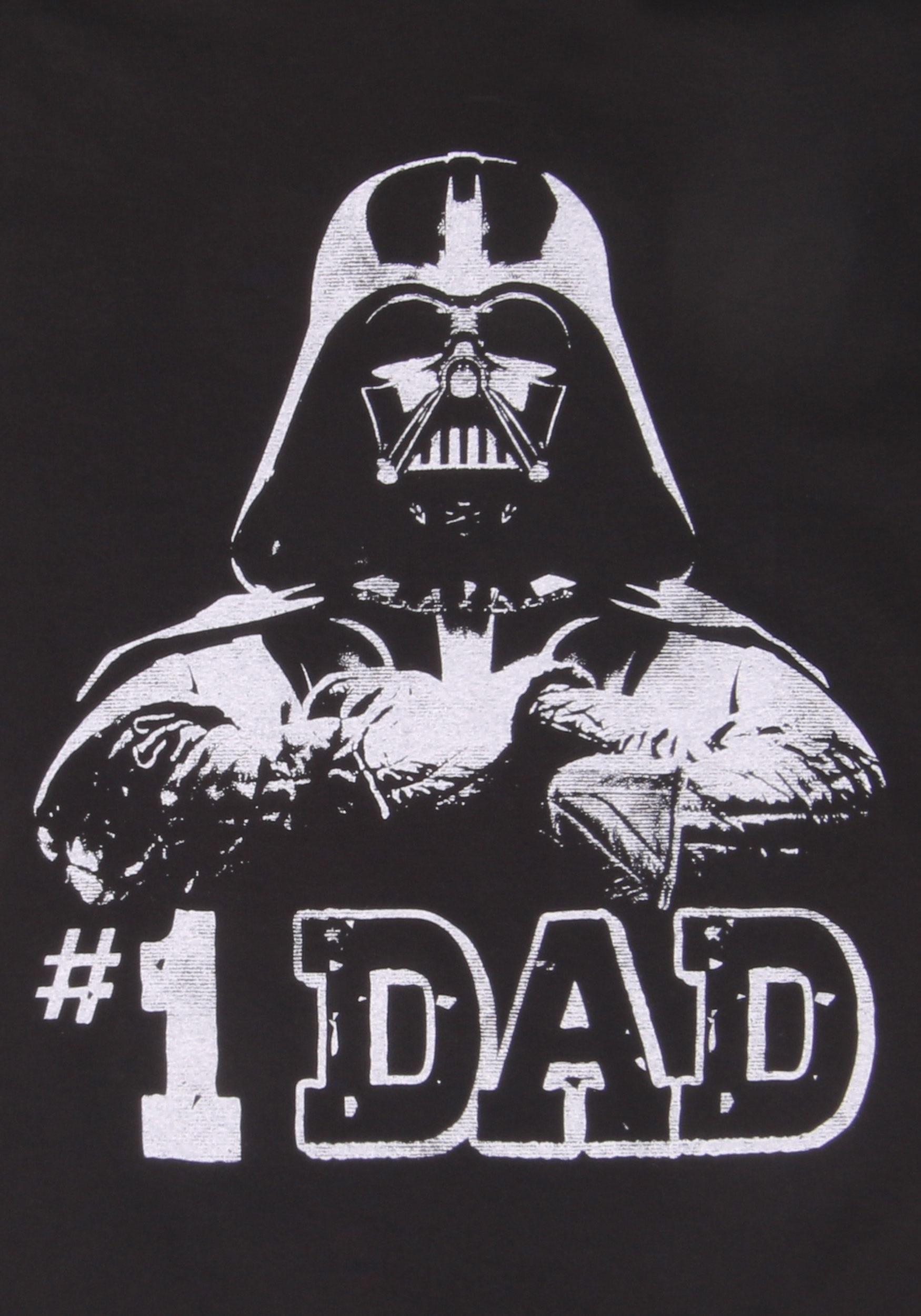 Star Wars T Shirts Men