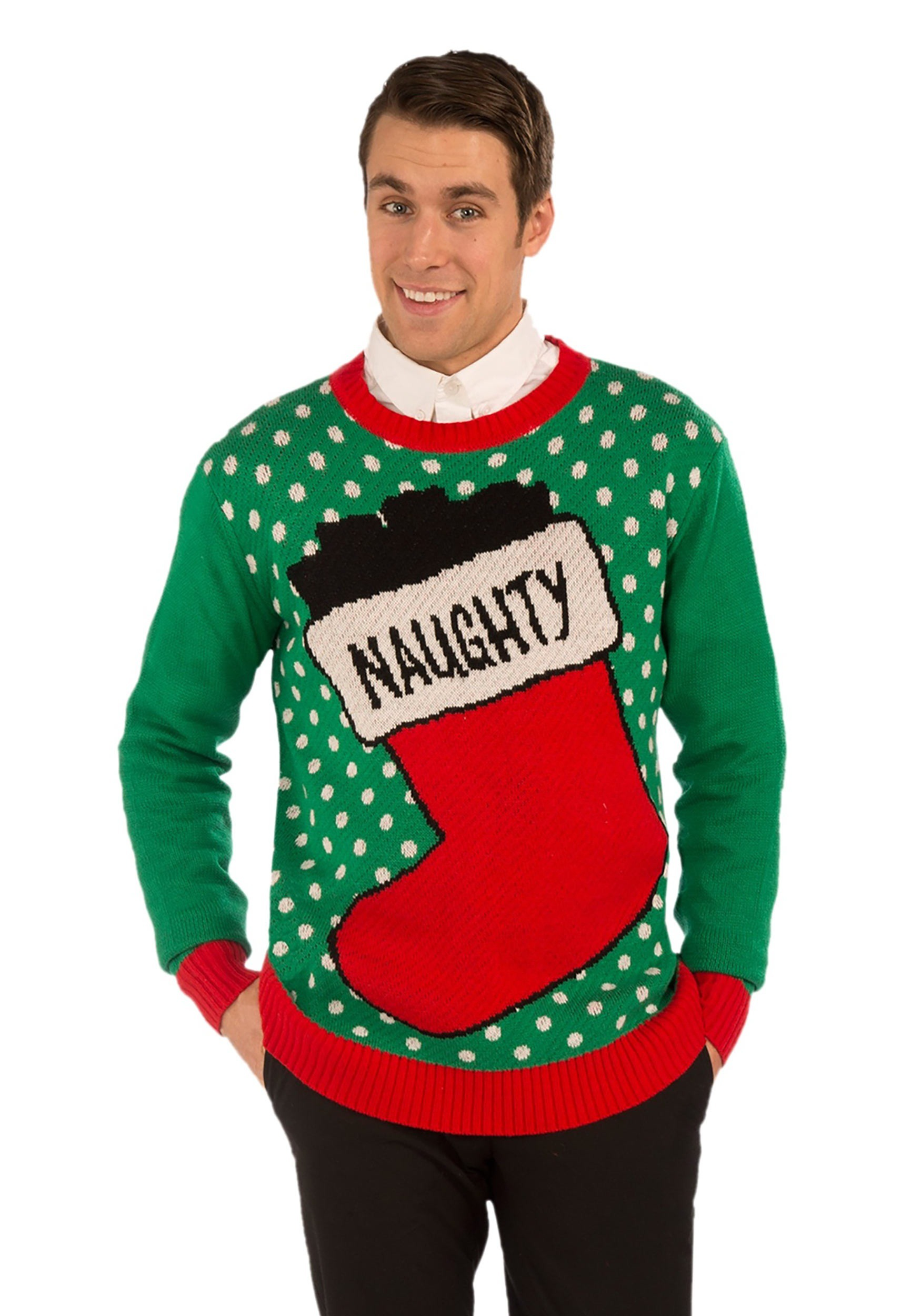 Bad christmas sweaters for sale