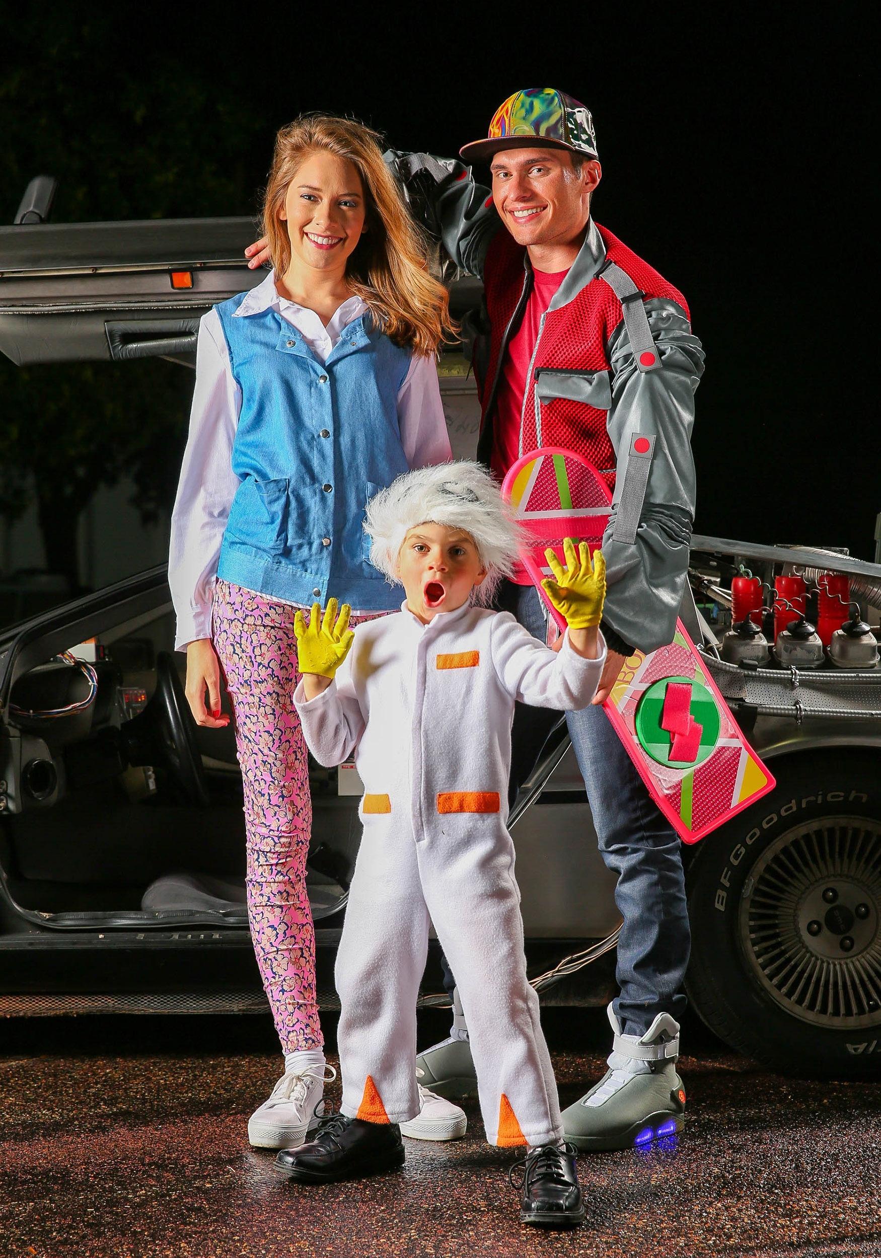 costume ideas for a uniform party