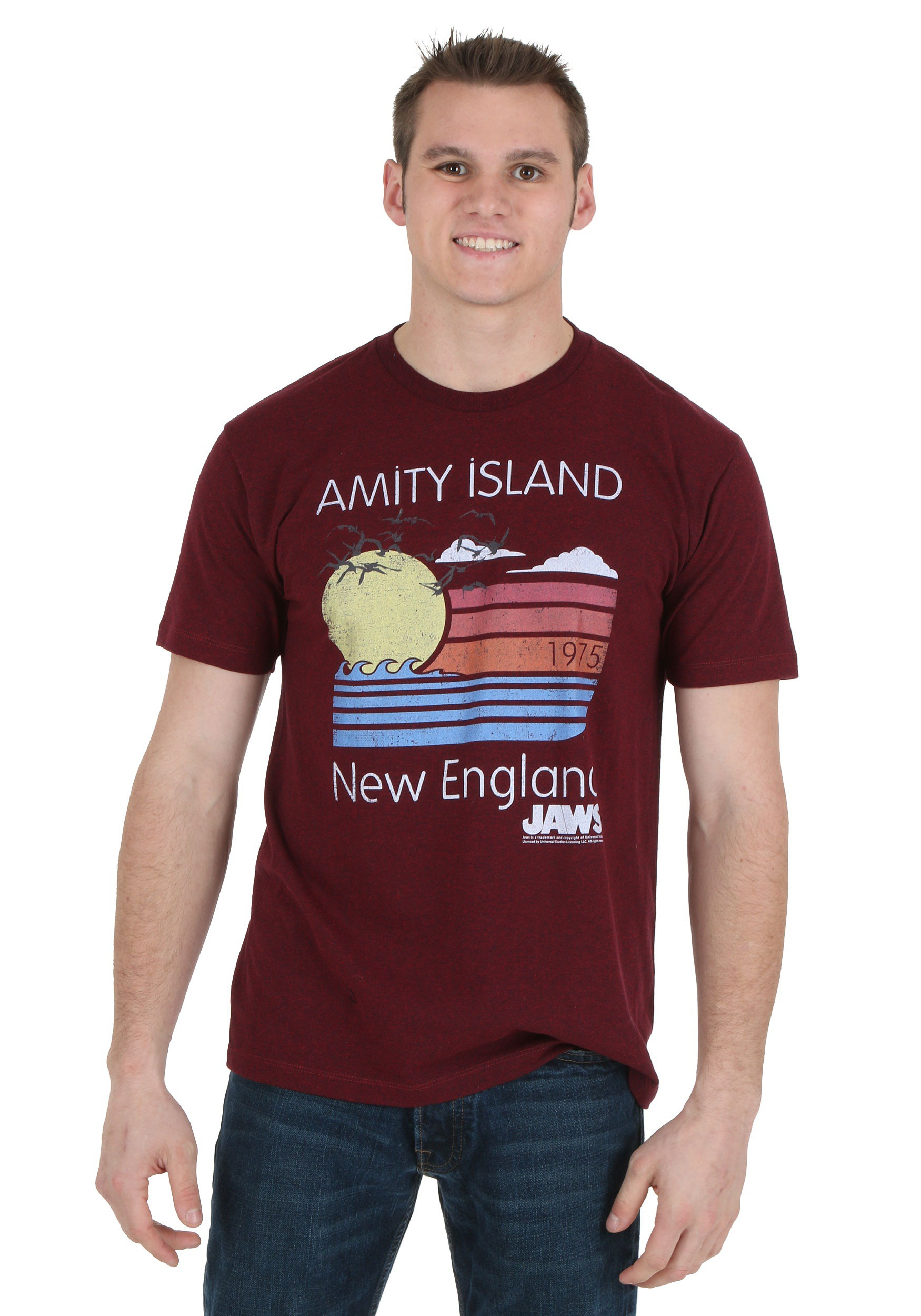 amity guys We are a rural school district located in amity, oregon our local economy is based on varied agricultural enterprises which include vineyards, grain.
