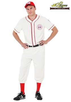 A League of Their Own Coach Jimmy Costume Update1