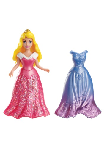 Disney Magiclip Sleeping Beauty Fashion Pack
