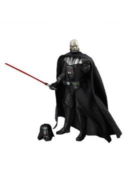 Darth Vader Black Series Action Figure